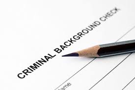 How To Pass A Criminal Background Check How To Pass A Criminal Background Check Quora