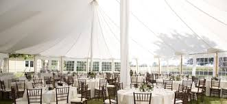 tent rentals maine rentals caterers york maine wedding
