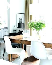 living spaces dining table set living space living spaces dining table set www ontwarriors com
