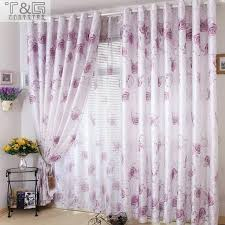 lilac bedroom curtains lilac bedroom curtains curtains design
