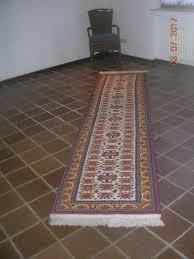 galerie teppich teppich läufer oder teppich galerie kalaydo de