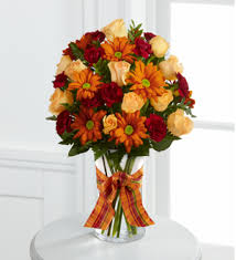 fds flowers flowers ftd florist same day delivery ftd flowers delivered by ftd