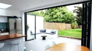 modern sliding glass doors modern sliding glass doors modern sliding glass door designs