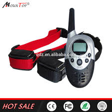 dog shock collar dog shock collar suppliers and manufacturers at