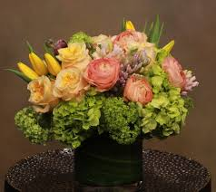 same day flower delivery in nyc manhattan u0027s best custom bouquets