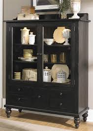 How To Display China In A Hutch Storage U0026 Display Cabinets Dining Room China Display Cabinets