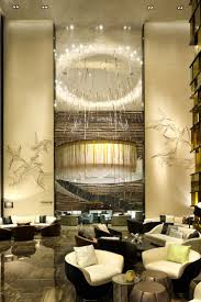 278 best living lounge images on pinterest lobby lounge hotel