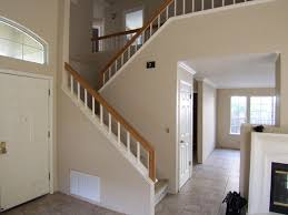 Wall Banister Heath Stairworks Servicescomplete Removal Of Your Old Railing