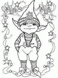 detailed christmas coloring pages note ads show