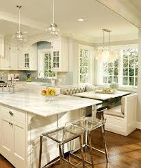 Modern Kitchen Light Fixtures Large Bowl Pendant Lighting Fixtures Modern Living Room Light