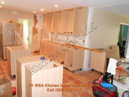 Ikea Kitchen Cabinet Installation by Wall Storage Kitchen Ikea Rimforsa Tablet Stand Bamboo Width Depth