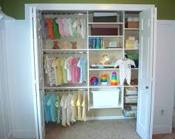 chambre de bébé ikea armoire design impressionnant rangement pour aspirateur 2017 avec
