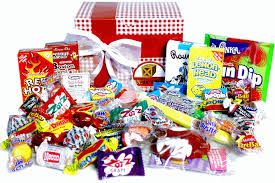day candy unique s day candy gifts chocolate s gifts