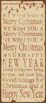 merry beautiful words greetings happy