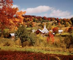Vermont travel gifts images Idyllic new england new england 39 s gifts new england today jpg