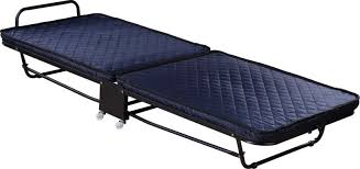 Folding Cot Bed Awesome Folding Cot Bed With Folding Bed Folding Cot