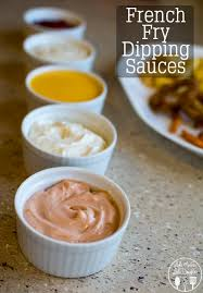 best 25 french fry sauce ideas on pinterest french fries near