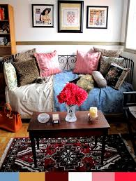 modern bohemian home decor u2014 decor trends best bohemian home