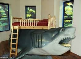 Really Cool Beds 20 Insanely Cool Beds For Kids Babble