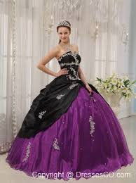 elegant quinceanera dresses romantic sweet 16 dresses on sale
