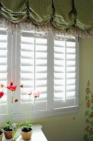 Plantation Shutters And Drapes Tips On Using Kids U0027 Room Shutters