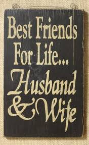 Wedding Quotes On Friendship 17 Best Friendship Quotes Images On Pinterest Thoughts Bffs And