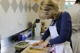 cours de cuisine gastronomique on cooking class picture of cours de cuisine gastronomique