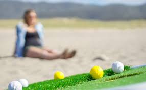 teebags golf backyard game gadget flow