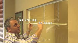 Loaded Shower Curtain Rod How To Install Shower Curtain Rod Jannamo