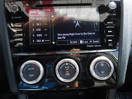 Radio Bob Fm Used Subaru For Sale Gerald Jones Mazda