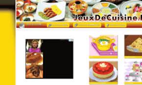 jeux info cuisine jeu info cuisine 28 images jeux de cuisine success quelques