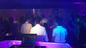 dj mariage nord pianiste dj professionnel mariage soirée privée piano bar