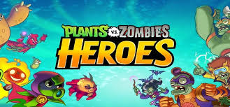 age of zombies apk plants vs zombies heroes apk v1 18 13 apk mod unlimited sun hp
