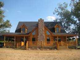 home design modular homes oregon eloghomes dallas texas houses