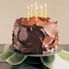 cake recipes for thanksgiving birthday cakes martha stewart
