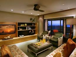 Earth Tone Colors For Living Room Wall Units For Living Room Living Room Built In Cabinets Wall Unit