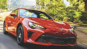 toyota sports car 2017 toyota 86 sportscar a walk around with krystal knight youtube