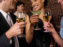 bartender portfolio party bartender for hire
