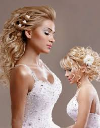 natural curly hairstyles for a wedding new hair style collections