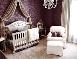Bed Crown Canopy 15 Adorable Crib Canopy Designs For Eclectic Nurseries