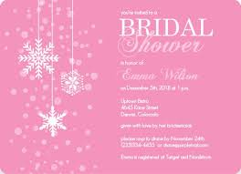 bridal shower registry exles of bridal shower invites bridal shower theme ideas bridal