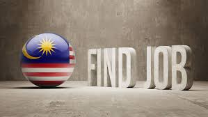 home based graphic design jobs malaysia new job portal aims to woo malaysians abroad back home human
