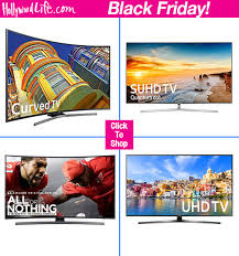best black friday deals on a tv best black friday tv deals on amazon save over 40 samsung tvs