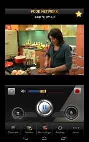 free tv apps for android phones app lets you tv channels to your android phone or tablet cnet