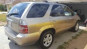 acura jeep 2005 2005 acura mdx cars trucks in perris ca offerup