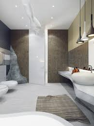 Luxury Bathroom Design Luxury Bathroom Designs In High Details With Creative Decor Ideas