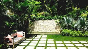 Houzz Garden Ideas Home Garden Design Houzz Plans Ideas Coriver Homes 85550