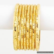 gold bangle bracelet set images 22ct indian gold bangle set 4036 83 bangles indian JPG
