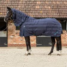 Weatherbeeta Combo Stable Rug Horse Rugs From Rideaway