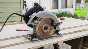 perfect cuts with a circular saw 200 youtube
